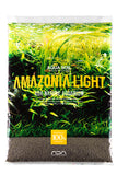 ADA Aqua Soil - Amazonia LIGHT - Normal 9L