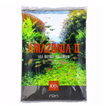 ADA Aqua Soil - Amazonia II - Normal 9L (2 Bags) 5% off  ($75.98 + $20 shipping)