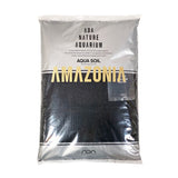 ADA Aqua Soil - Amazonia - (9L) Normal (2 Bags) 5% off  ($81.68 + $20 shipping)