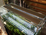 ADA AQUASKY G 602 (Twin light type) for W60cm tank (pre-order only!)