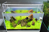 ADA AQUASKY G 602 (Twin light type) for W60cm tank