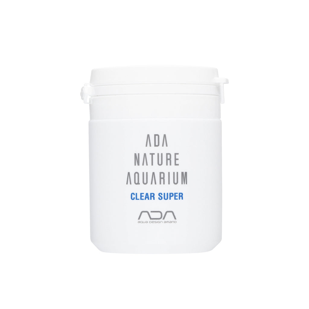 ADA Clear Super (50g)