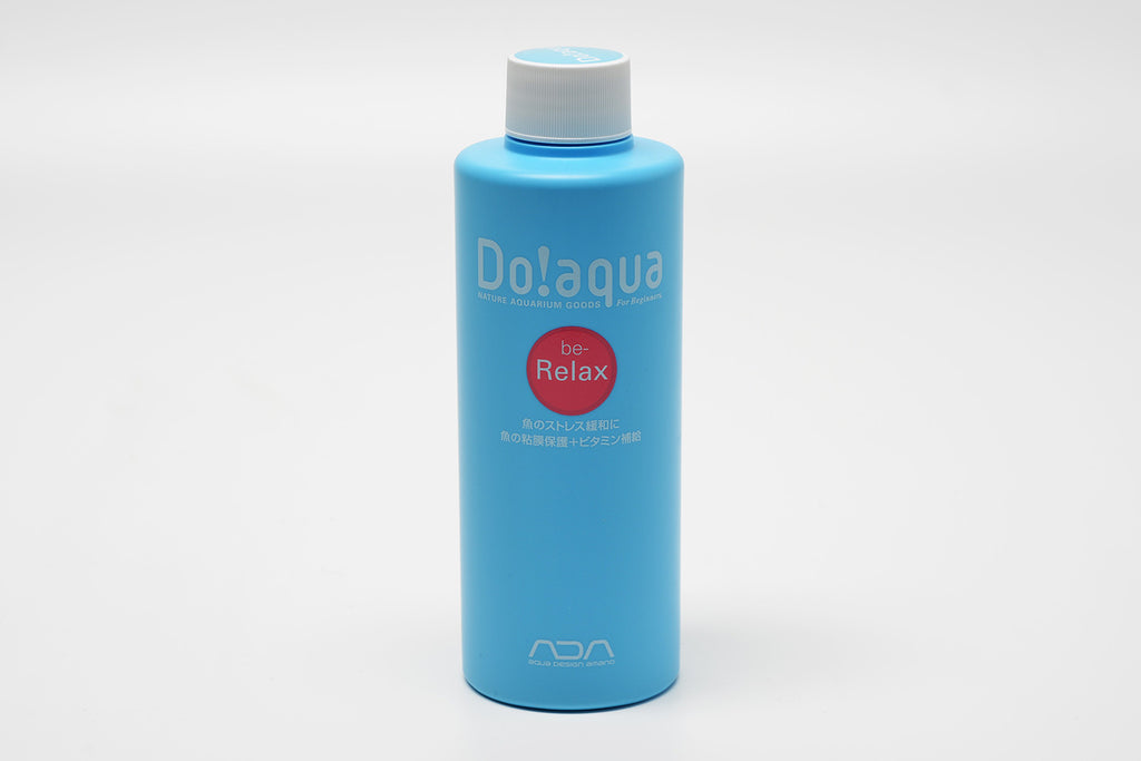 Be Relax (25% OFF) - Replenishes vitamins and provides slime coat