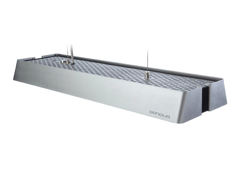 OPNOVA EZ-600 Professional Aquatic Plant LED Fixture (Dimmerable) $450 OFF