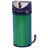 Eheim Classic External Canister Filter (w/Media)