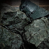 North Black stone (10 lbs per order)