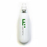 ADA CO2 FOREST BOTTLE (74g)