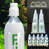 ADA CO2 FOREST BOTTLE (74g) *NOT qualified for Free shipping!