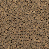 ADA Aqua Soil - Amazonia LIGHT - Powder