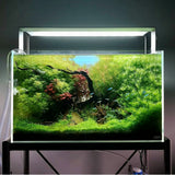 ADA AQUASKY RGB 60  (for W60cm tank with glass thickness of 6mm)