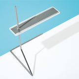DOOA SOL STAND G LED lighting system