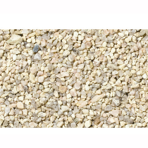 DOOA TROPICAL RIVER SAND (2 5kg) ($13 99 + $6 00 Shipping)