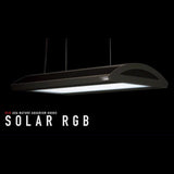 ADA Solar RGB LED lighting system (130W) In stock now!