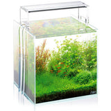 ADA AQUASKY 301 for W30cm tank