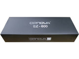 OPNOVA EZ-600 Professional Aquatic Plant LED Fixture (Dimmerable) $600 OFF - Condition: Used  (Store Demo)