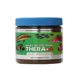 New Life Spectrum Thera A+A Formula (.5mm sinking Pellets)