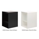 DOOA SYSTEM STAND 35