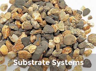 Substrate Systems