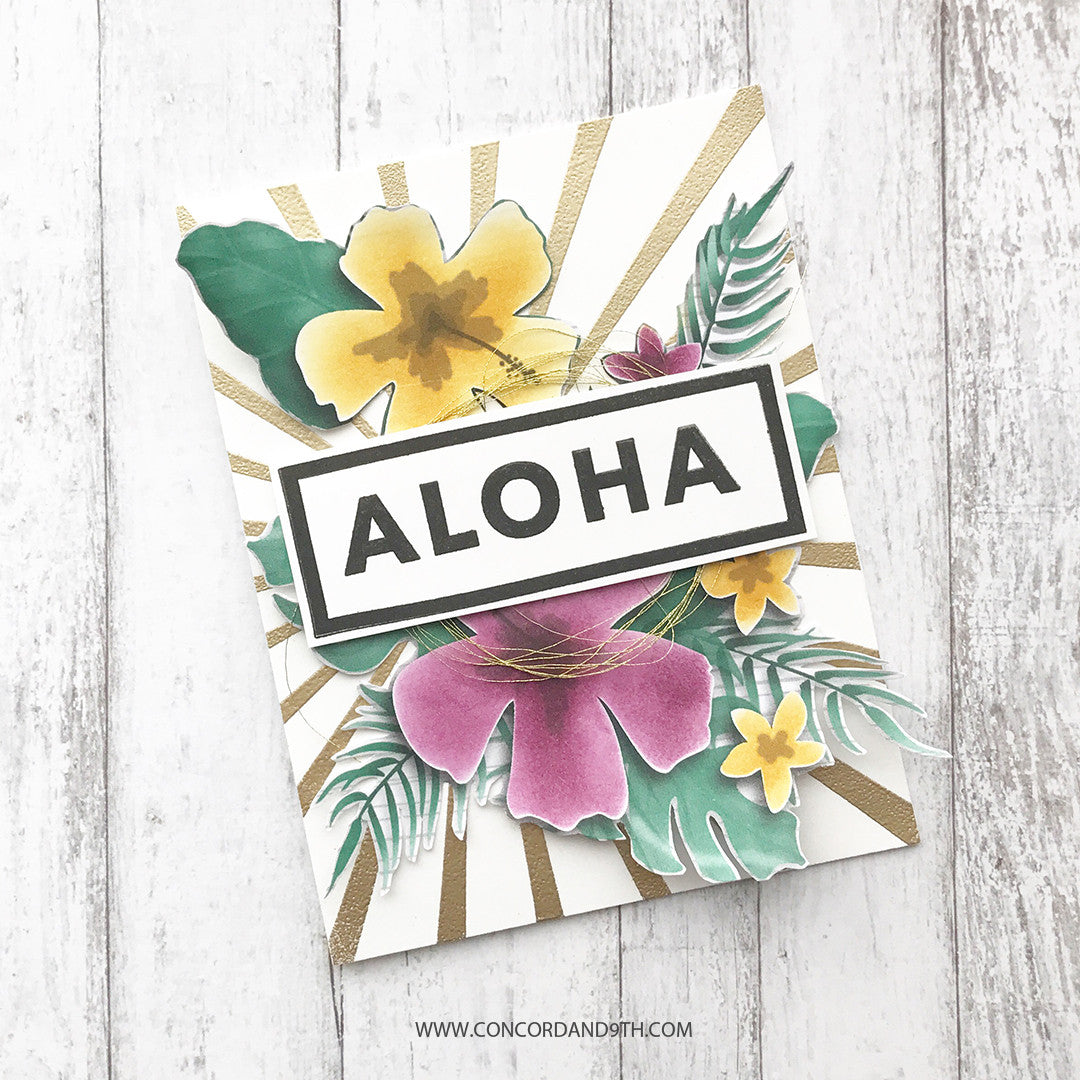 aloha products essay Free essays from bartleby essay about coffee coffee shop 1685 words coffee accessories, teas, and other products.