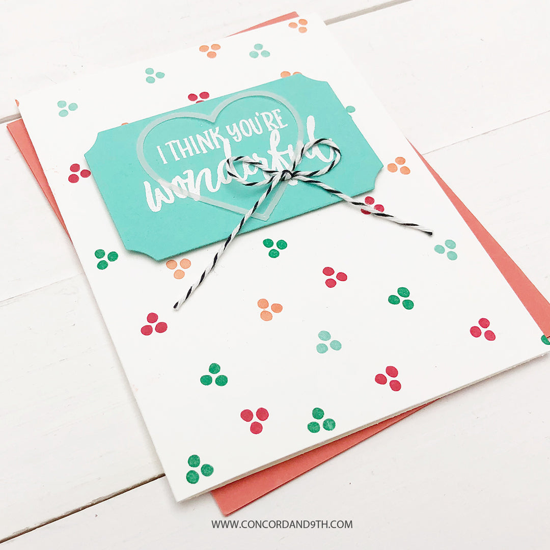 Holly Berry Bundle