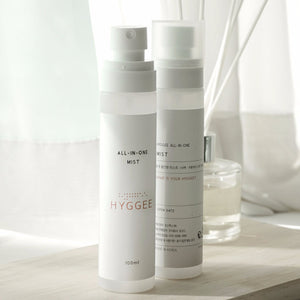 HYGGEE All in One Facial Mist