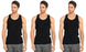 Online shop for Men's Cotton Tank Top