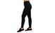 Blanca Women's Premium Fleece-Lined Leggings Plus Sizes