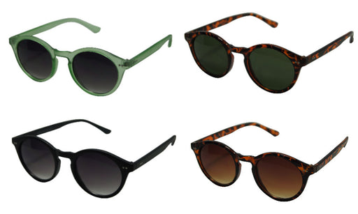 Online Shop for Fashion Sunglasses 100% UV Protection