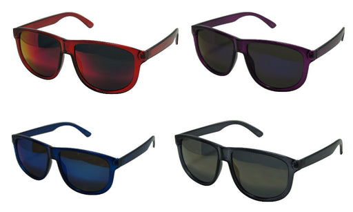 Shop for Walter Flat Reflective Eyewear