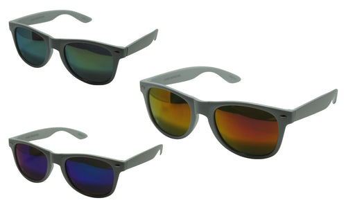 Online shop for Walter Beach Frame Mirror Lens  Sunglasses
