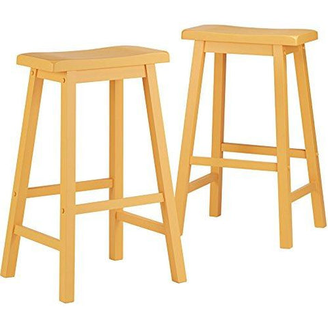 Groovy Bar Stools Page 12 Modhaus Living Andrewgaddart Wooden Chair Designs For Living Room Andrewgaddartcom