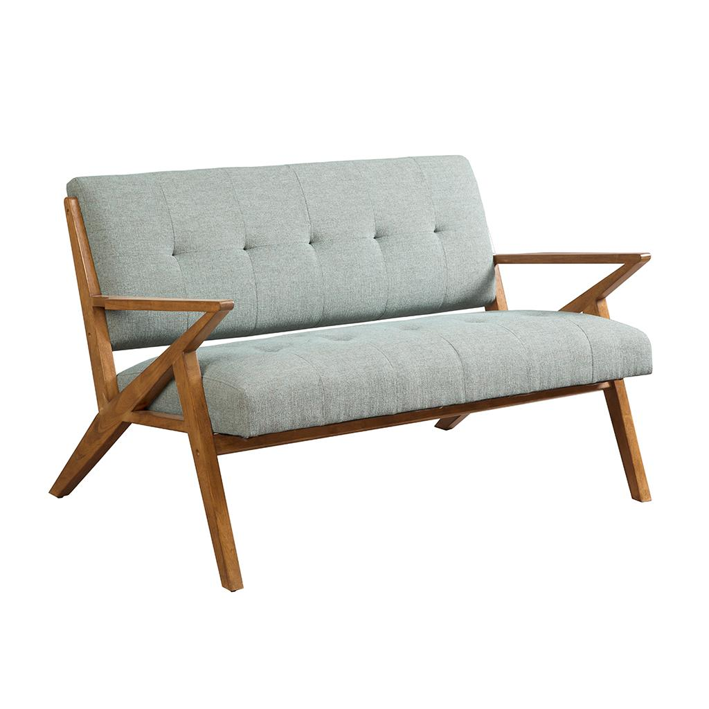 loveseat design riva by jake wooden products en wood phipps bench b
