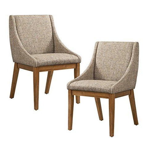Excellent Teal Accent Chair With Arms Stanford Classic Design Rolled Pabps2019 Chair Design Images Pabps2019Com