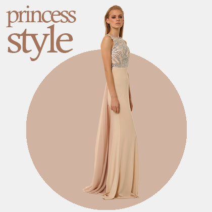 Home | ROXCIIS - Buy Formal Dresses Online in Sydney, Australia