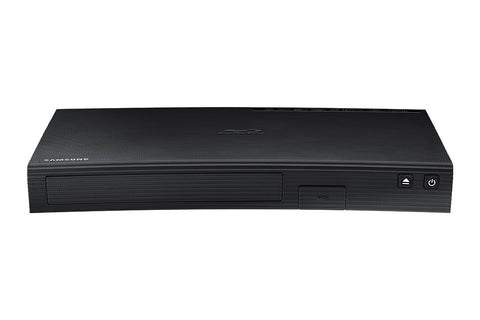 BD-J5900 BLU-RAY Player