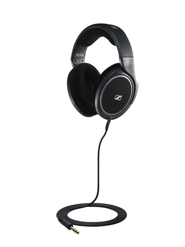 Sennheiser HD558 High-End Stereo Headphones