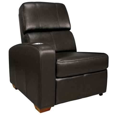 BellO HTS101 Left Arm Leather Recliner