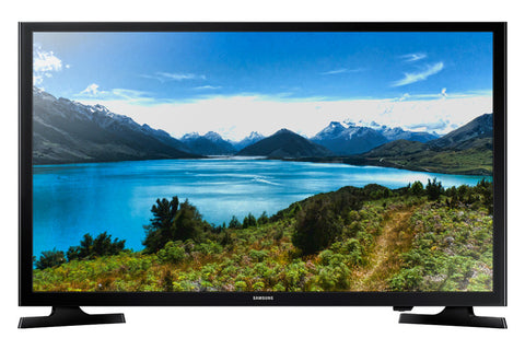 "Samsung UN32J4000 32"" 720P 60HZ LED. ConnectShare"