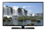 "Samsung UN50J6200 50"" 1080P 120HZ LED, Smart"