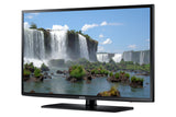 "Samsung UN40J6200 40"" 1080P 120HZ LED, Smart"