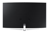"Samsung UN88JS9500 88"" CURVED 4K SUHD NANO-CRYSTAL LED - Smart, 240hz, Octacore, 3D, Full-Array"