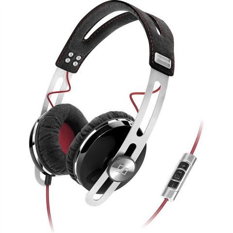 SENNHEISER Momentum on-ear high performance headphones