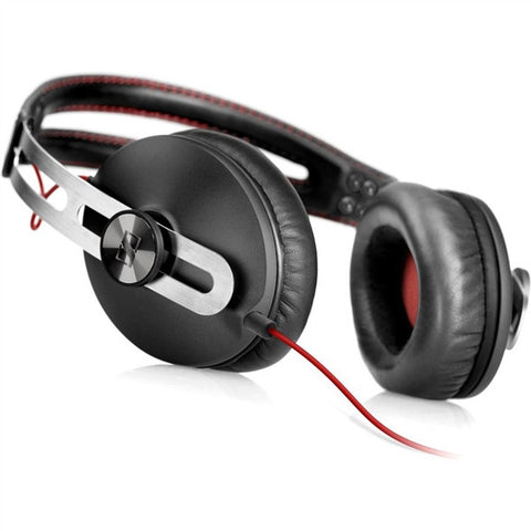 Sennheiser Momentum circumaural high performance headphones