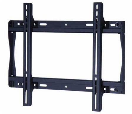 "Peerless SF640 Universal Flat Wall Mount For 23"" to 46"" Flat Panels"