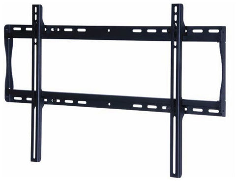 "Peerless SF650 Universal Flat Wall Mount For 32"" to 50"" Flat Panels"