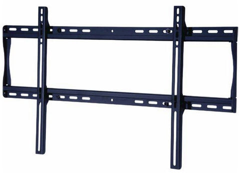 "Peerless SF660 Universal Flat Wall Mount For 37"" to 60"" Screens"