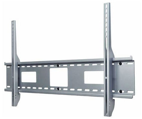 "Peerless SF670 Universal Flat Wall Mount 42"" to 71"" Screens"