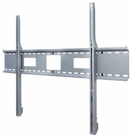 "Peerless SF680 Universal Flat Wall Mount For 61"" to 102"" Screens"