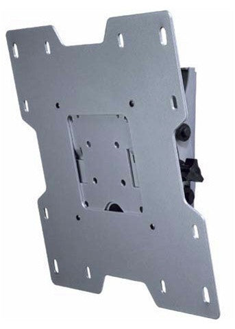 "Peerless ST632P Universal Tilt Wall Mount For 10"" to 37"" Flat Panels"