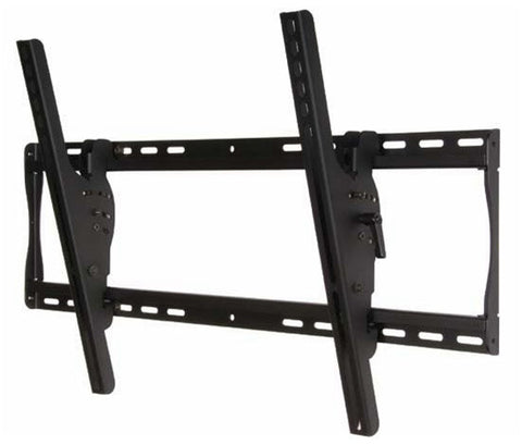 "Peerless ST650 Universal Tilt Wall Mount For 32"" to 50"" Screens"